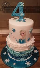cake gallery fancier cakes