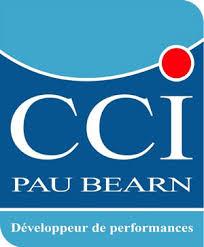chambre de commerce de pau fichier ancien logo cci pau béarn jpg wikipédia