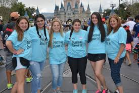 Disney Clothes For Juniors Sweet 16 T Shirt Design Templates And Inspiration