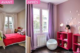 pochoir chambre fille peinture chambre fille beautiful peinture chambre fille with