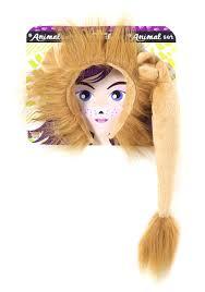 lion costumes halloweencostumes com