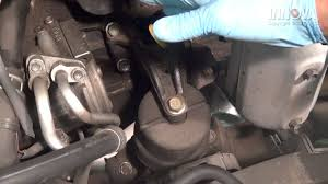 2004 toyota camry motor mount how to change engine mounts 2001 toyota solara