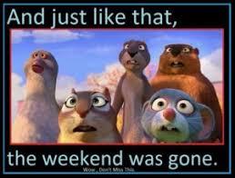 Monday Funny Meme - monday meme it s monday morning memes