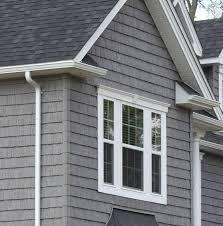 8 best windows images on pinterest cement board siding exterior