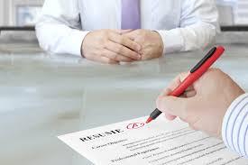 resume writing business plan plan help nyc business plan help nyc