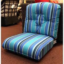 patio chair cushion slipcovers patio cushion slipcovers patio cushions clearance closeout pictures