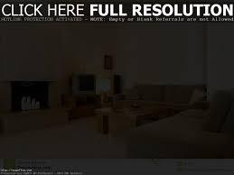 100 free interior design ideas for home decor 100 house