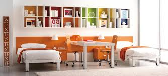 Modern Teenage Bedroom Ideas - ideas 11 fancy teenage bedroom ideas from tumidei italy