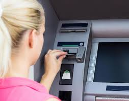 what are different types of bank accounts with pictures