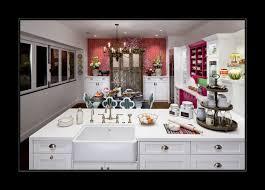 large kitchen third place name elina katsioula beall ckd co