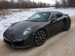 porsche 911 snow pictures of turbo u0027s in the snow or any extreme conditions