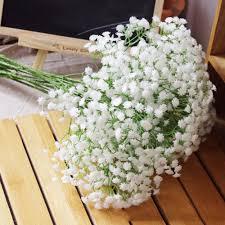 home decor flowers spring decorating ideas decorao de sala de