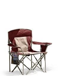 Heavy Duty Armchairs 1000 Lb Capacity Oversized Heavy Duty Portable Chair 0 Wish List