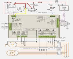 awesome sample detail porsche 993 wiring diagram dolgular com