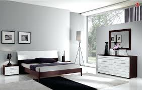 coastal bedroom furniture set large size of bedroom furniture