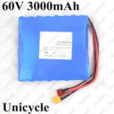 online get cheap 800w 60v aliexpress com alibaba group