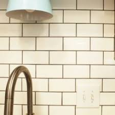 How To Do A Backsplash by How To Remove A Kitchen Tile Backsplash