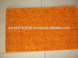 Washable Rugs Cotton Washable Rugs Cotton Washable Rugs Suppliers And