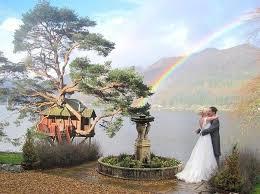 wedding destinations what are tropical wedding destination ideas updated 2017