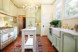 galley kitchen with island layout kitchen room 2017 narrow kitchen island for galley kitchen