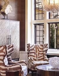 gã nstiges big sofa 261 best africa inspired home decor images on