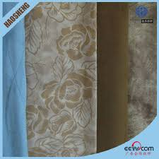 Microfiber Material For Upholstery Microfiber Fabric For Sofa Microfiber Fabric For Sofa Suppliers