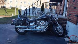 yamaha v star 1100 for sale used motorcycles on buysellsearch