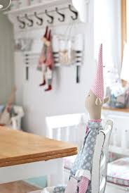 diy home decor crafts blog how to make handmade things for decoration step by interior design