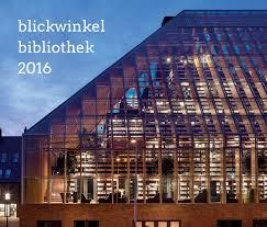 bibliothek quiz blickwinkel bibliothek 2016 www bibspider de