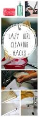 40 best spring cleaning inspiration images on pinterest laundry