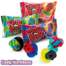 ring pop boxes ring pops 24 box candywarehouse