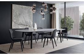 modern dining room decor 60 modern dining room design ideas