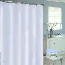 Bathroom Plastic Curtains Window Curtain Luxury Plastic Window Curtain For Shower Plastic