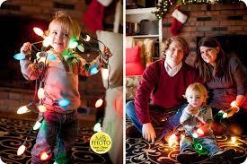18 month photo ideas 12 month photo ideas 18 month family photo