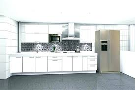 lowes kitchen cabinet sale lowes kitchen cabinets white and stock cabinets large size of
