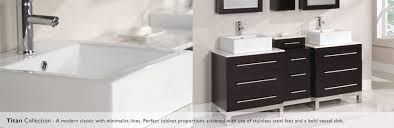 Modern Bathroom Vanities Toronto Tidal Bath Toronto Canada Bathroom Vanities And Bathroom Furniture