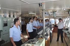 deck officer study guide cmtt marine engineering technology