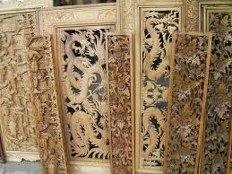 Wood Carving Designs Free Download by 121 Best Wood Carving Images On Pinterest Wood Wood Art And