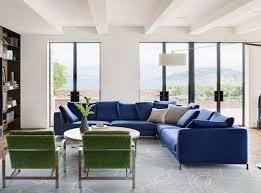 salon sans canapé un salon sans canape un salon cosy avec canap d 39 angle un s jour