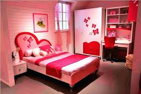 master bedroom decorating ideas on a budget bedroom decorating ideas on a budget ideas for decorating a bedroom