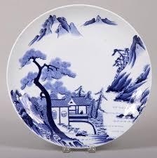 1319 best blue and white china images on pinterest white china