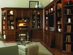 Home Office Storage by Storage Cabinets Office Home Design Inspiration