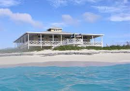 wrap around porch houses for sale houses for sale myrtle homes for sale the future of