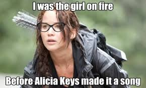 Alicia Keys Meme - keys memes
