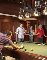 Billiard Room Decor Game Room Ideas For Kids U2013 Robbies Billiards
