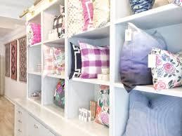 home design store san francisco caitlin wilson caitlin wilson san francisco store