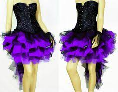 mardi gras skirt mardi gras by electric laundry corsets electric