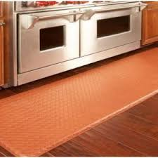 Washable Rugs Rug Runners For Kitchen Washable Roselawnlutheran