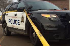 real crime scene photos 2016 edmonton homicides 2016 who where when and how globalnews ca
