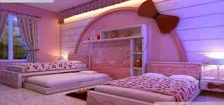 chambres pour filles chambre fille idées de décoration capreol us